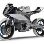 Yamaha ra mắt 2 xe máy đời mới PES2 và PED2