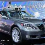 Toyota lại đứng đầu thế giới năm 2015 về sản xuất xe hơi