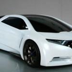 Công nghệ xe hơi tự lái độc đáo của Toyota