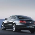 Thương hiệu Volkswagen được người dân Đức yêu quý