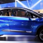 Tata Kite giá 120 triệu đồng nhưng đẹp và tiện nghi
