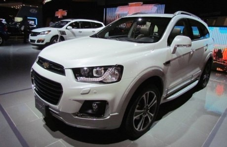 anh-xe-gia-re-suv