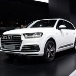 Giá bán xe Audi Q3 và Q7 mới mang tính cạnh tranh