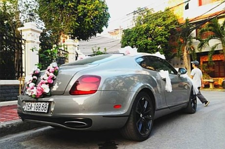 bentley-hai-phong