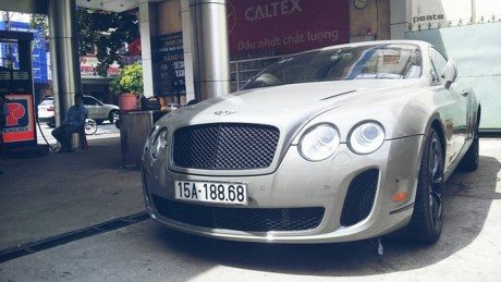 bentley-mang-bien-hai-phong