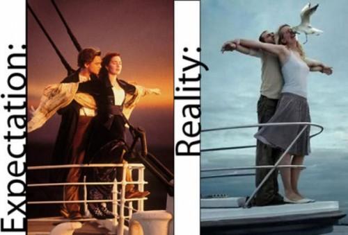 chup-hinh-kieu-titanic
