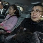 Tỷ phú Hồng Kông bỏ 1000 tỷ đồng mua kim cương xanh cho con gái