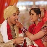 Đám cưới khủng giá 300 tỷ của con trai đại gia Ấn Độ