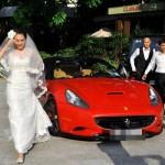 Tổng hợp đám cưới siêu sang của Sao Việt nổi tiếng