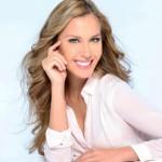 Hoa hậu Paraguay vừa đăng quang bị truất ngôi vị có thai