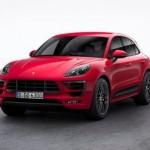Porsche Macan GTS tiện nghi thế nào với mức giá 4 tỷ đồng
