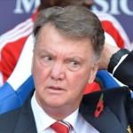 M.U bi quan tự nhận yếu kém trước Crystal Palace
