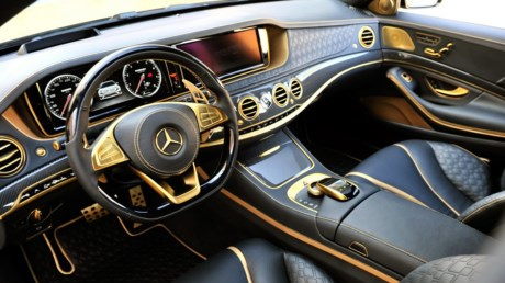 noi-that-sieu-xe-mercedes-s65--amg