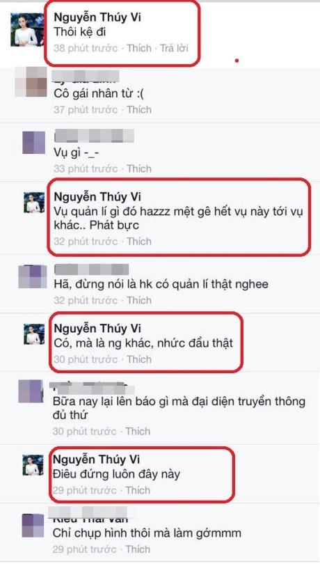 thuy-vi-dau-kho