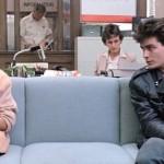 Tài tử Hollywood Charlie Sheen thừa nhận trên truyền hình bị HIV 4 năm nay