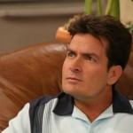 Vẻ đẹp trai khó cưỡng của tài tử nhiễm HIV Charlie Sheen