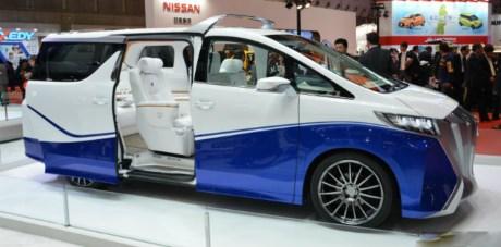 xe-Toyota-Alphard-Hercule-baoxehoi.net1