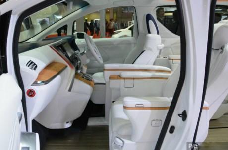xe-Toyota-Alphard-Hercule-baoxehoi.net3