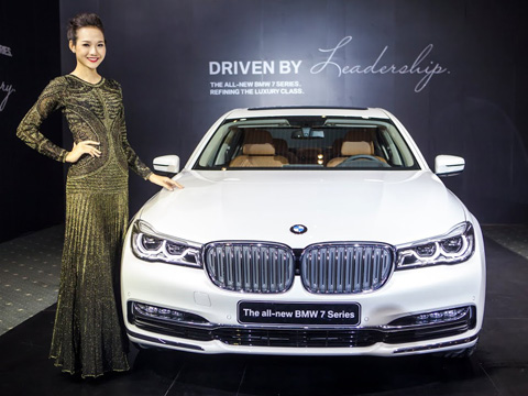 xe bmw-7-series-doi-moi