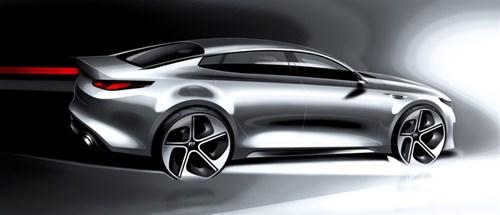xe-kia-k5-concept2