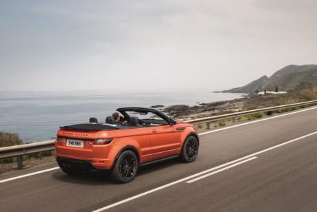 xe-mui-tran-range-rover