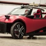 Tương lai ai cũng có xe ô tô nhờ công nghệ in 3D ?