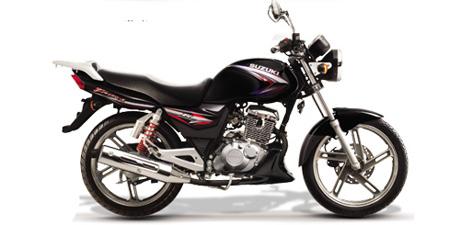 xe-suzuki-en150a