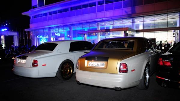 2-xe-phantom-bien-dep-thai-nguyen