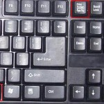 Những đặc điểm riêng biệt của bàn phím mà bạn chưa biết