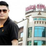 Đại gia Bầu Thụy giàu cỡ nào khi mua khách sạn Kim Liên