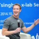 Facebook sắp kiếm tỷ đô nhờ tính năng nâng cấp mới