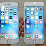 Mua iphone 6s giá khởi điểm từ 22.000 đồng