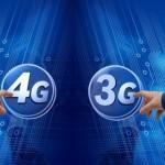Khách hàng được thử nghiệm mạng 4G ngày 12/12/2015
