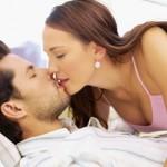 Kiểm tra sức khỏe trước hôn nhân rất cần thiết với mọi người