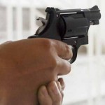 Tại sao súng bắn vào người chưa chắc đã chết ?