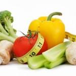 Những thực phẩm ăn giúp giảm cân
