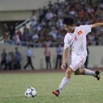 Tổng hợp những màn trình diễn bóng đá của cầu thủ Xuân Trường