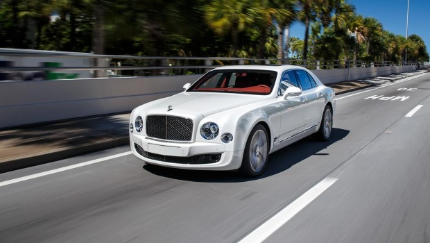 bentley-mulsanne-ve-viet-nam