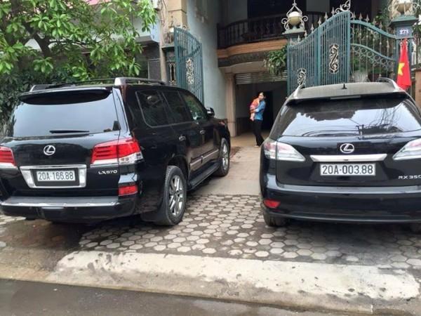 bo-doi-xe-lexus-thai-nguyen