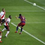 Barcelona chính thức vô địch tại FIFA Club World Cup 2015