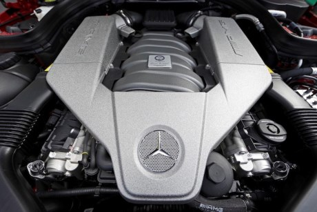 co-may-mercedes-e63-amg