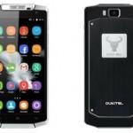 Smartphone giá 5 triệu pin siêu khủng