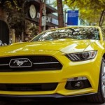 Việt Nam là nơi có tốc độ tăng trưởng xe hơi nhất ASEAN năm 2015