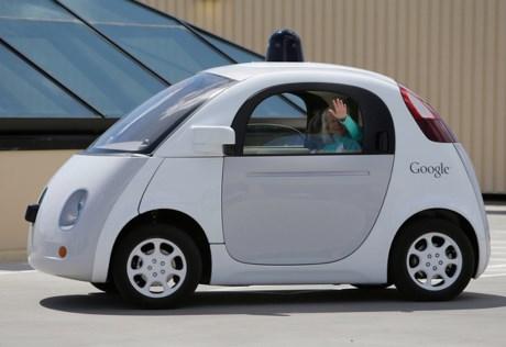 google-hop-tac-voi-ford