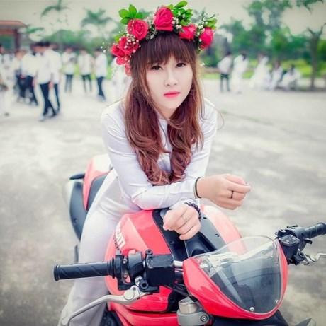 hot-girl-hd