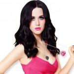 Katy Perry ngôi sao tỷ phú kiếm nhiều tiền nhất năm 2015