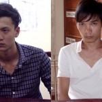 Tin tức mới nhất về vụ án Nguyễn Hải Dương giết 6 người