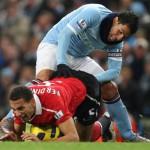 Những pha ghi bàn thắng khó đỡ trong bóng đá