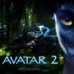Đón xem phim Avatar 2 sắp ra giáng sinh 2017