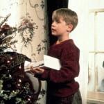 """""""Ở nhà một mình"""" Vẫn là phim nhiều người xem nhất dịp Noel"""